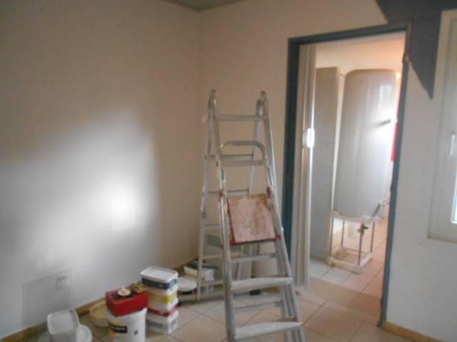 Immeuble de rapport à vendre 6 chambres à berck