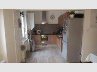 Appartement à vendre F3 à Knutange - Réf. 4959487