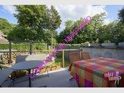 Maison individuelle à vendre F4 à Tourcoing - Réf. 6343935