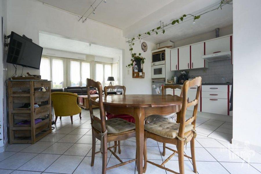Maison individuelle à vendre F4 à Tourcoing