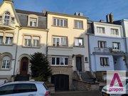Maison à louer 7 Chambres à Luxembourg-Belair - Réf. 6671615