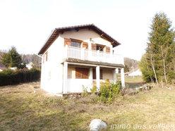 Maison à vendre F4 à La Forge - Réf. 6155519