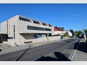 Bureau à louer à Bridel - Réf. 6618367