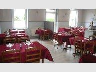 Fonds de Commerce à vendre à Saint-Dié-des-Vosges - Réf. 6036991
