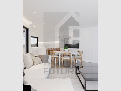 Wohnung zum Kauf 1 Zimmer in Schifflange - Ref. 7093759
