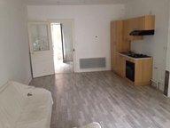 Appartement à vendre F16 à Jezainville - Réf. 5193215