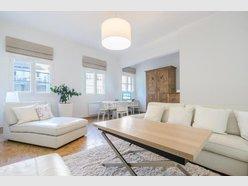 Vente appartement F4 à Strasbourg , Bas-Rhin - Réf. 5066239