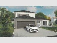Maison à vendre F5 à Aydoilles - Réf. 7233023