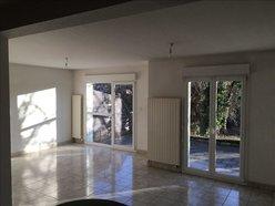 Maison à vendre F4 à Andolsheim - Réf. 5008895