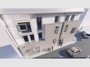 Appartement à vendre 2 Chambres à Ettelbruck - Réf. 6188543