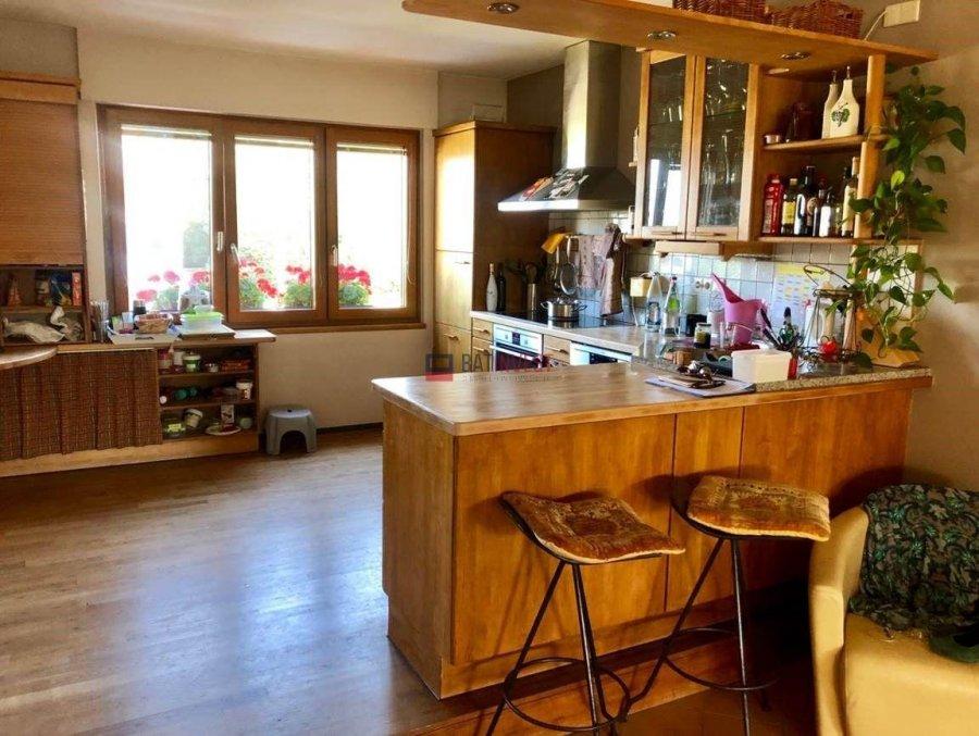 Maison à louer 4 chambres à Mondercange
