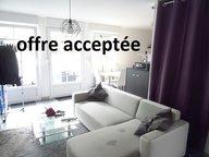 Appartement à vendre F2 à Rettel - Réf. 6020607