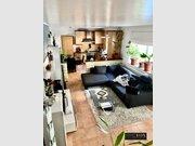 Maison mitoyenne à vendre 4 Chambres à Brandenbourg - Réf. 6614527