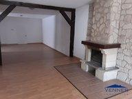 Maison à vendre F7 à Herny - Réf. 6356479