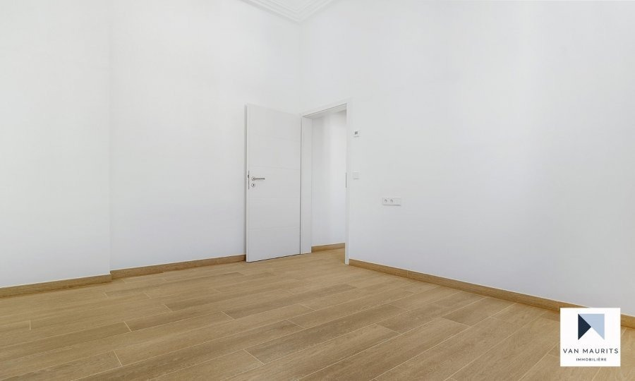 louer appartement 2 chambres 60 m² luxembourg photo 3