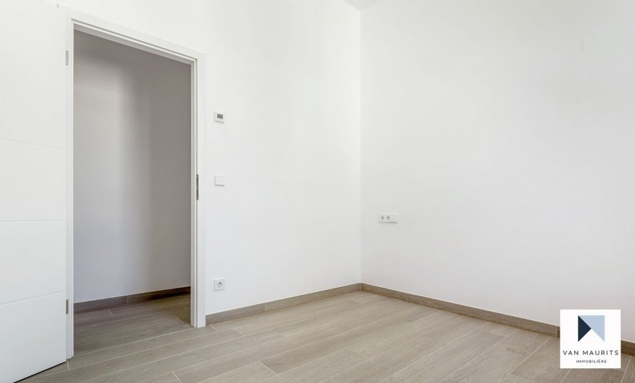 louer appartement 2 chambres 60 m² luxembourg photo 6
