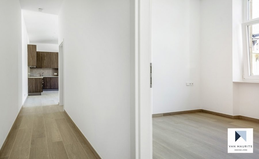 louer appartement 2 chambres 60 m² luxembourg photo 7