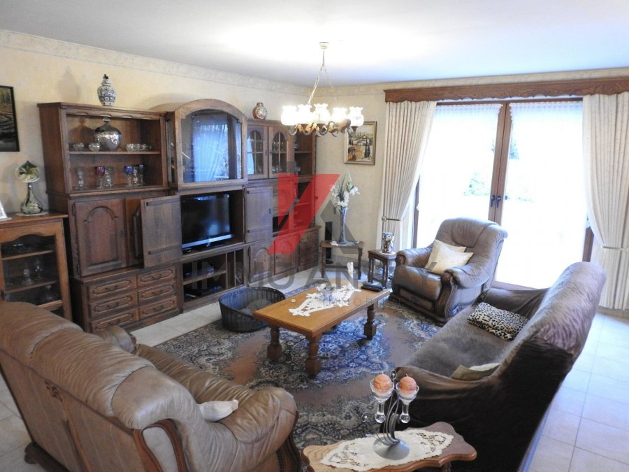house for buy 4 bedrooms 144 m² troisvierges photo 7