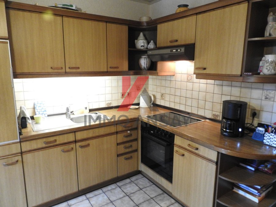 house for buy 4 bedrooms 144 m² troisvierges photo 4