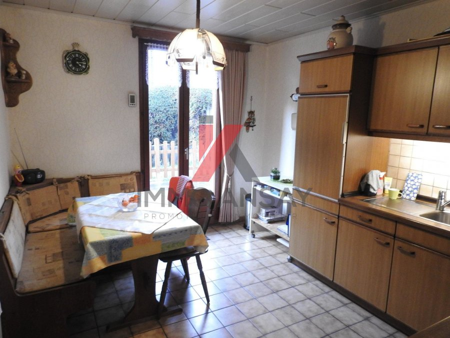 house for buy 4 bedrooms 144 m² troisvierges photo 5