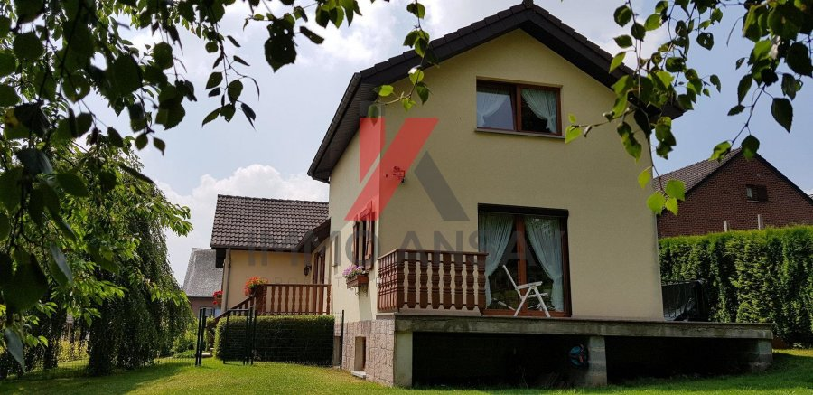 house for buy 4 bedrooms 144 m² troisvierges photo 3