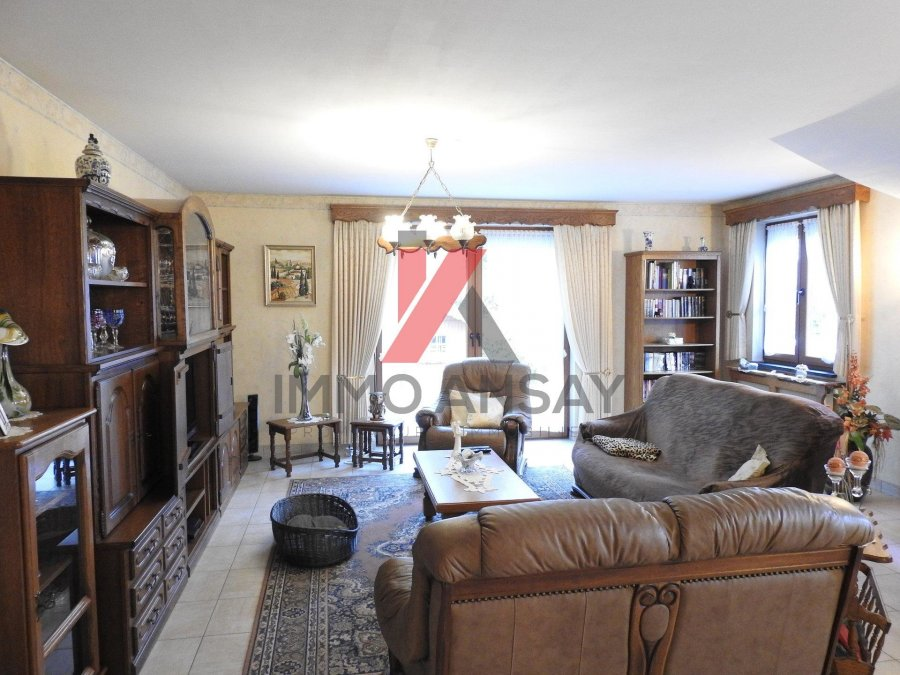 house for buy 4 bedrooms 144 m² troisvierges photo 6