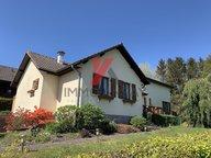 Maison à vendre 4 Chambres à Troisvierges - Réf. 6631167
