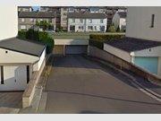 Indoor garage for rent in Esch-sur-Alzette - Ref. 6569727