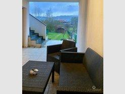 Maison à vendre 5 Chambres à Differdange - Réf. 6704895