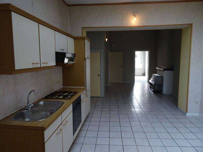 house for buy 0 room 117 m² ath photo 6