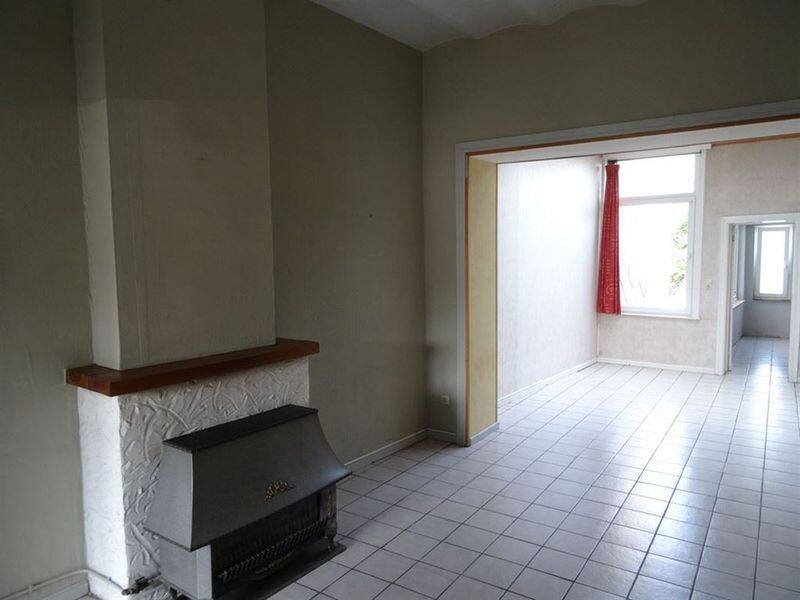 house for buy 0 room 117 m² ath photo 4