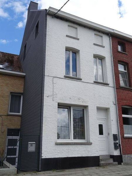 house for buy 0 room 117 m² ath photo 2
