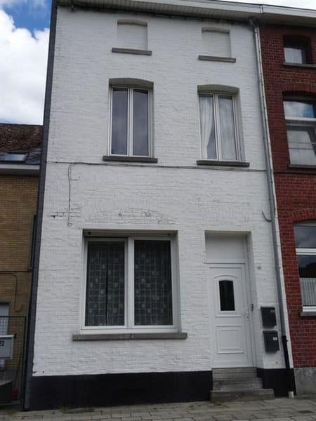 house for buy 0 room 117 m² ath photo 1