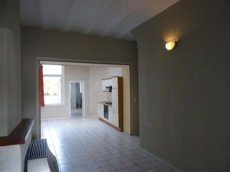 house for buy 0 room 117 m² ath photo 3