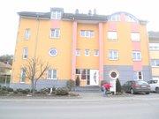 Bureau à vendre à Wiltz - Réf. 5402367