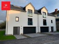 Doppelhaushälfte zum Kauf 3 Zimmer in Canach - Ref. 6979327