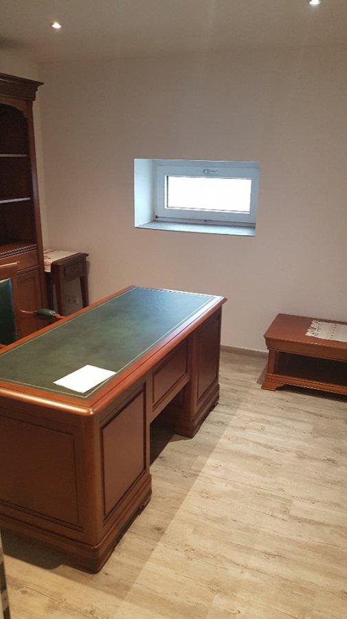louer bureau 0 chambre 13 m² luxembourg photo 4