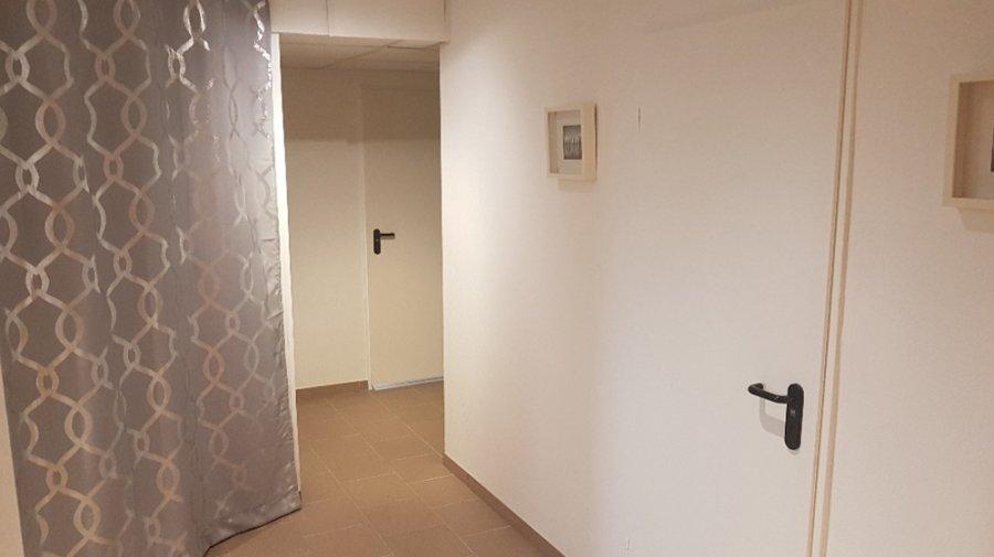 louer bureau 0 chambre 13 m² luxembourg photo 3