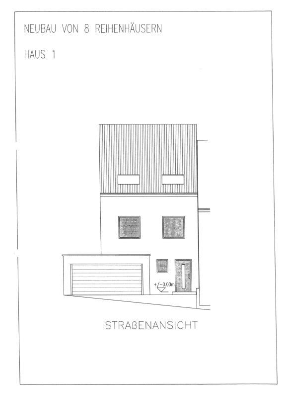 doppelhaushälfte kaufen 5 zimmer 161 m² trier foto 3