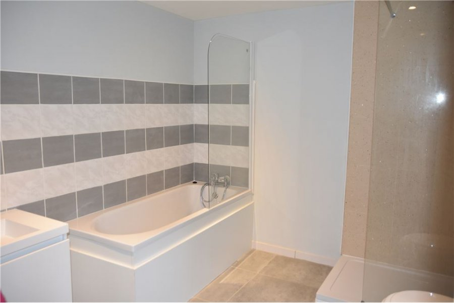 acheter maison 7 pièces 185 m² waldwisse photo 7