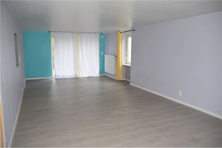 acheter maison 7 pièces 185 m² waldwisse photo 3