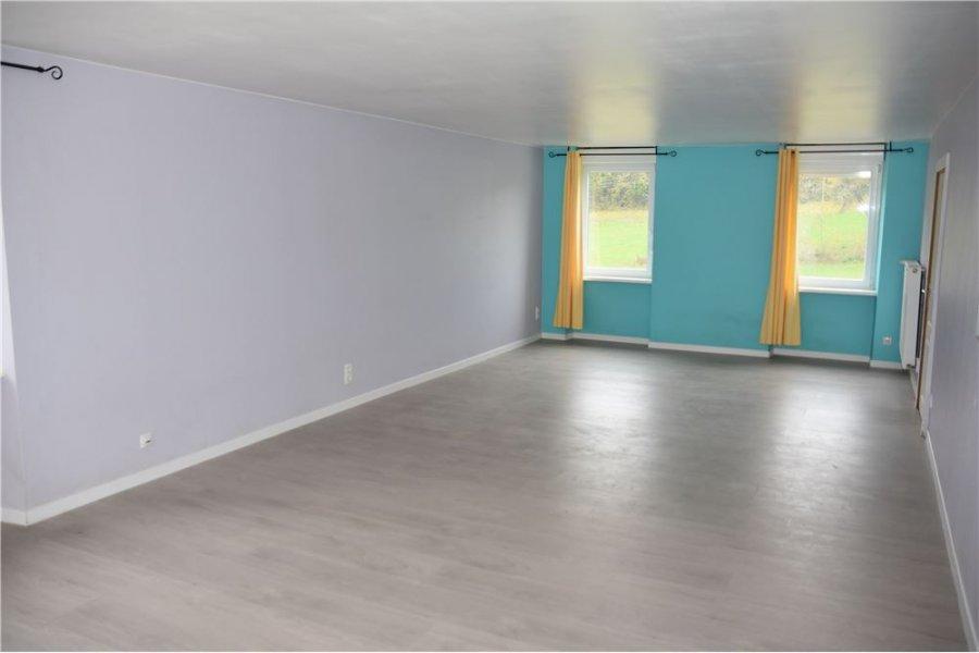acheter maison 7 pièces 185 m² waldwisse photo 4