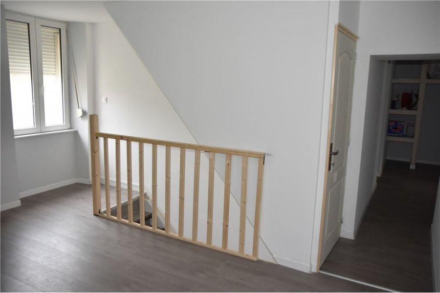 acheter maison 7 pièces 185 m² waldwisse photo 6