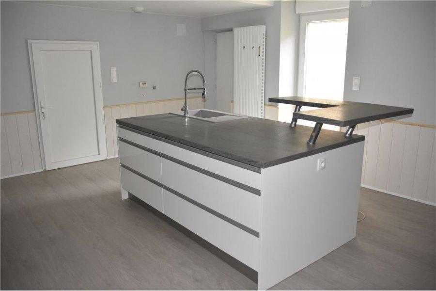acheter maison 7 pièces 185 m² waldwisse photo 5