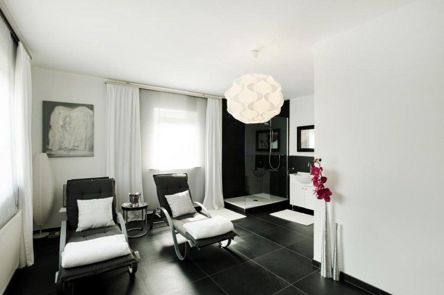 acheter maison individuelle 4 chambres 270 m² dillingen photo 7
