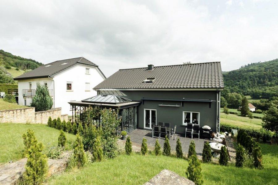 acheter maison individuelle 4 chambres 270 m² dillingen photo 2