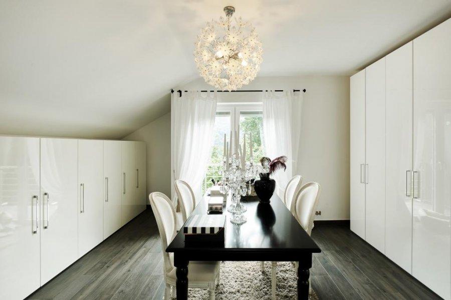 acheter maison individuelle 4 chambres 270 m² dillingen photo 4
