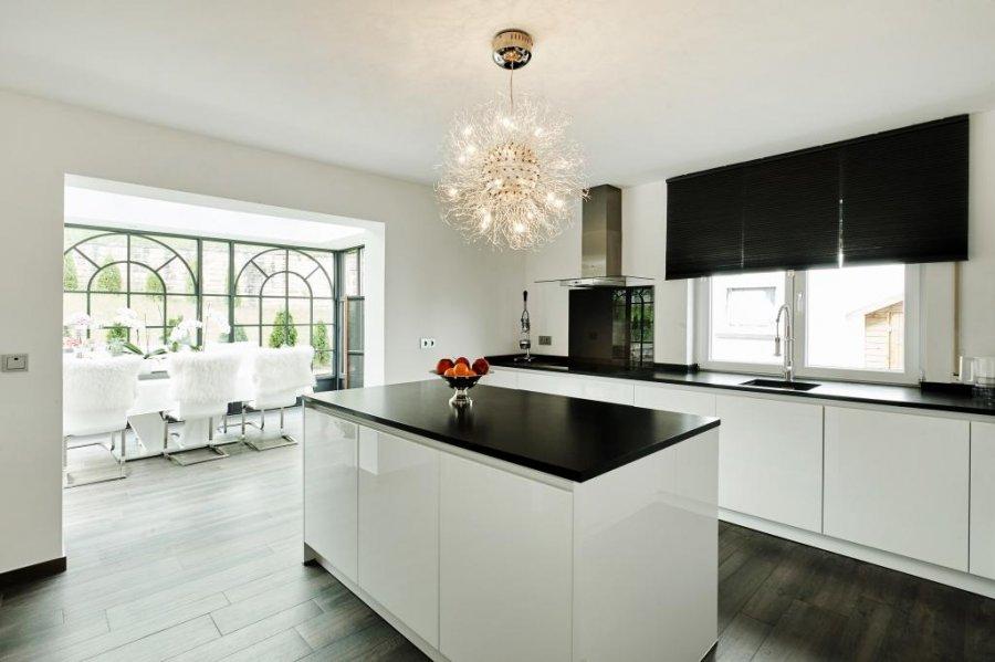 acheter maison individuelle 4 chambres 270 m² dillingen photo 6