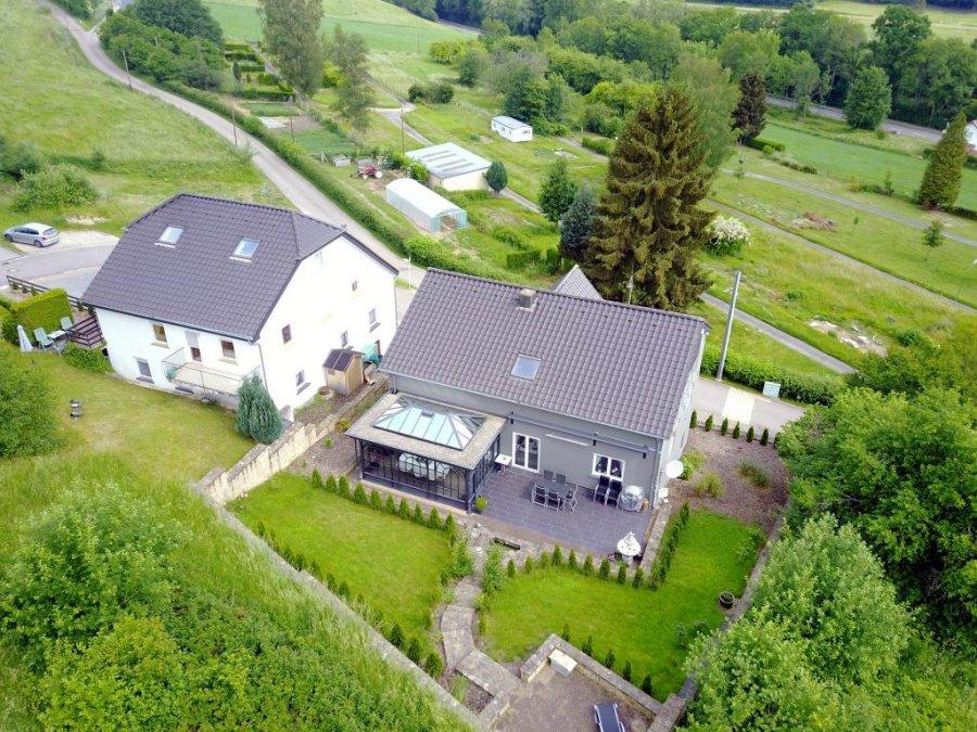 acheter maison individuelle 4 chambres 270 m² dillingen photo 1