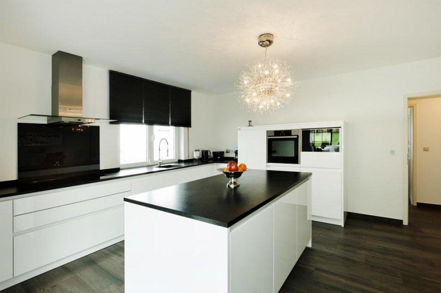acheter maison individuelle 4 chambres 270 m² dillingen photo 5